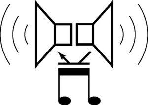 spadini-audio-logo-v3-moyen